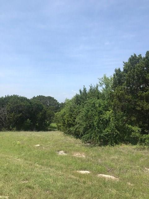 6504 Deerpark  Street, Cleburne, Texas 76033 - Acquisto Real Estate best frisco realtor Amy Gasperini 1031 exchange expert