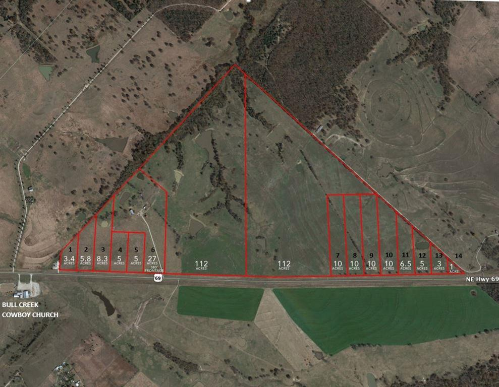 Lot 9 US Highway 69  Point, Texas 75472 - acquisto real estate best realtor westlake susan cancemi kind realtor of the year