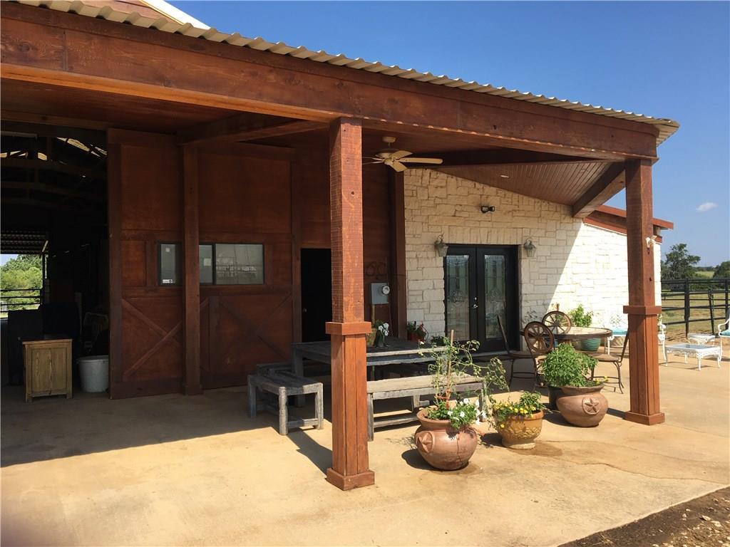 1417 Heritage  Road, Whitesboro, Texas 76273 - acquisto real estate best style realtor kim miller best real estate reviews dfw
