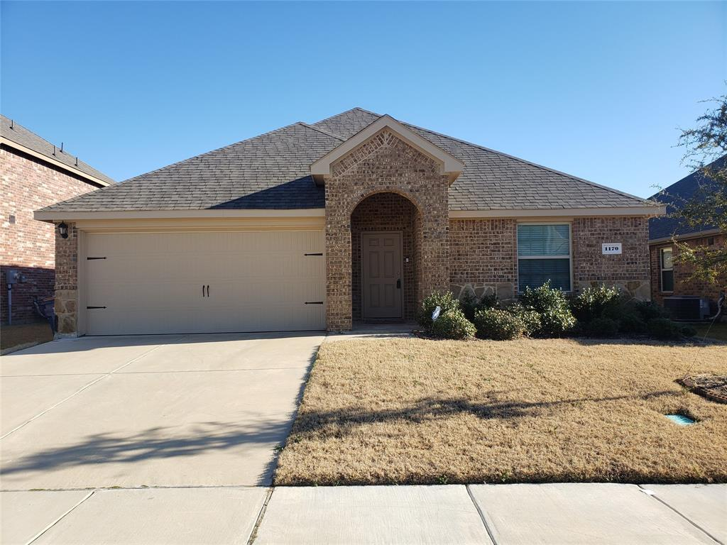 1170 Wentworth  Way, Forney, Texas 75126 - Acquisto Real Estate best frisco realtor Amy Gasperini 1031 exchange expert
