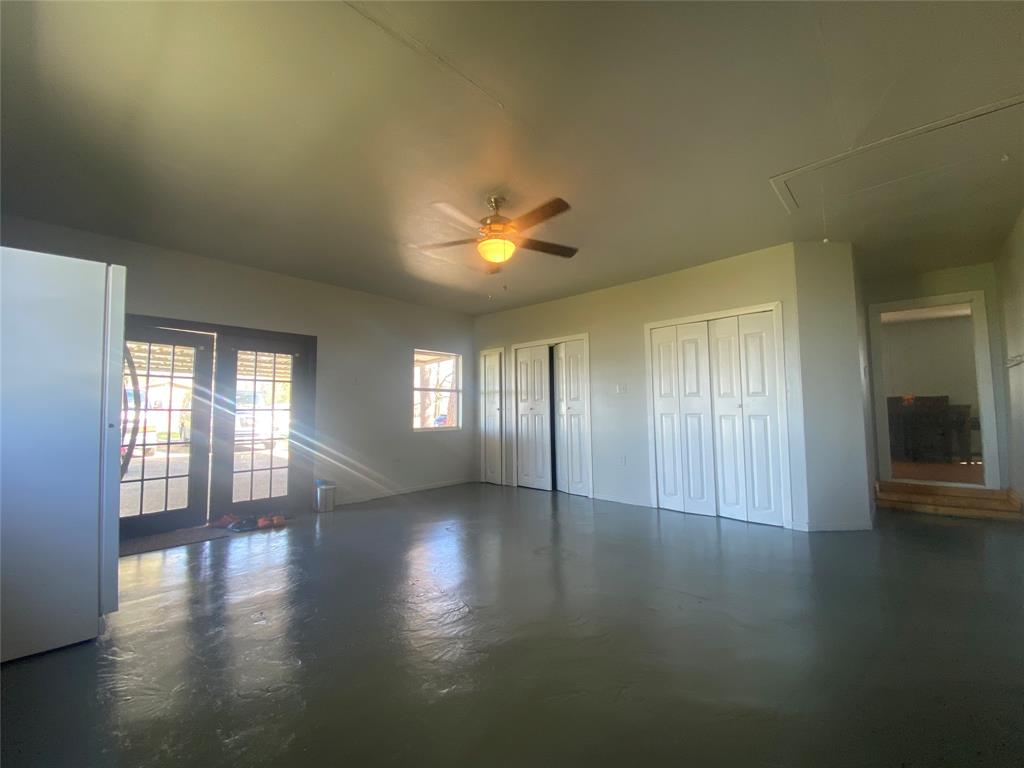 7383 State Highway 19  Athens, Texas 75751 - acquisto real estate best realtor dallas texas linda miller agent for cultural buyers