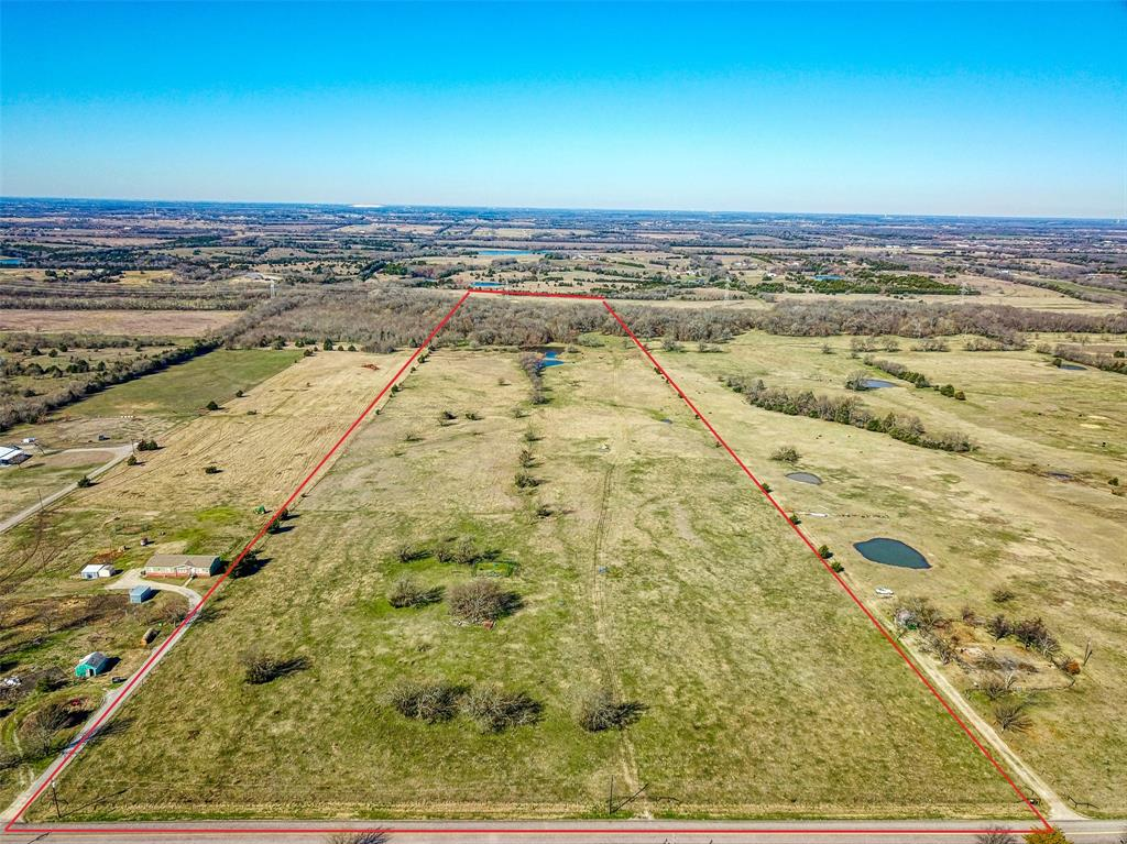 10943 County Road 670  Blue Ridge, Texas 75424 - acquisto real estate best flower mound realtor jody daley lake highalands agent of the year