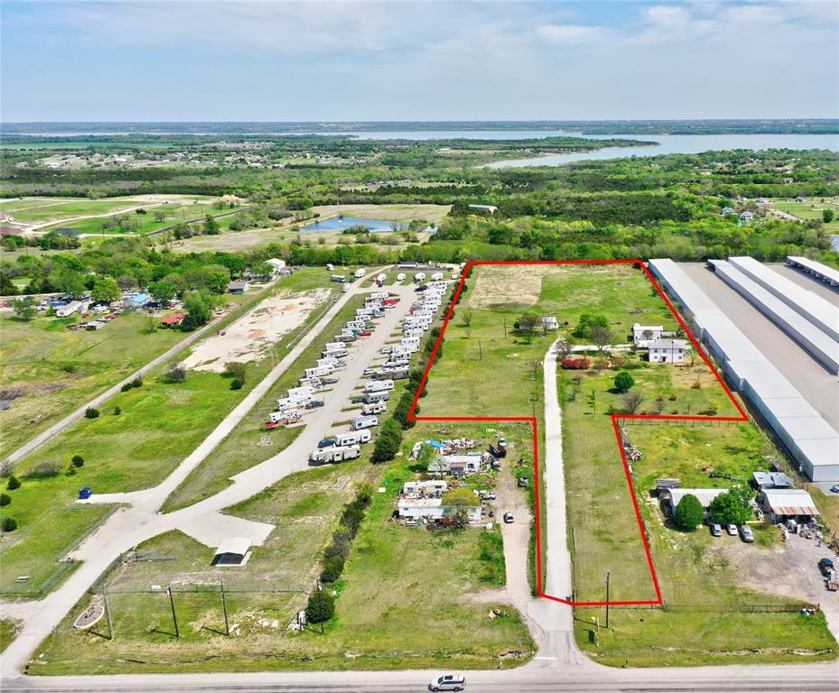 9297 Chilson  Road, Princeton, Texas 75407 - Acquisto Real Estate best frisco realtor Amy Gasperini 1031 exchange expert