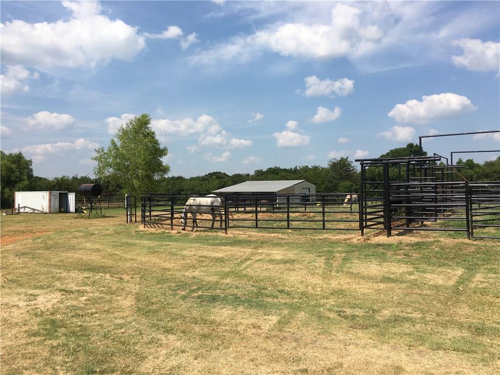 1417 Heritage  Road, Whitesboro, Texas 76273 - acquisto real estate best frisco real estate agent amy gasperini panther creek realtor