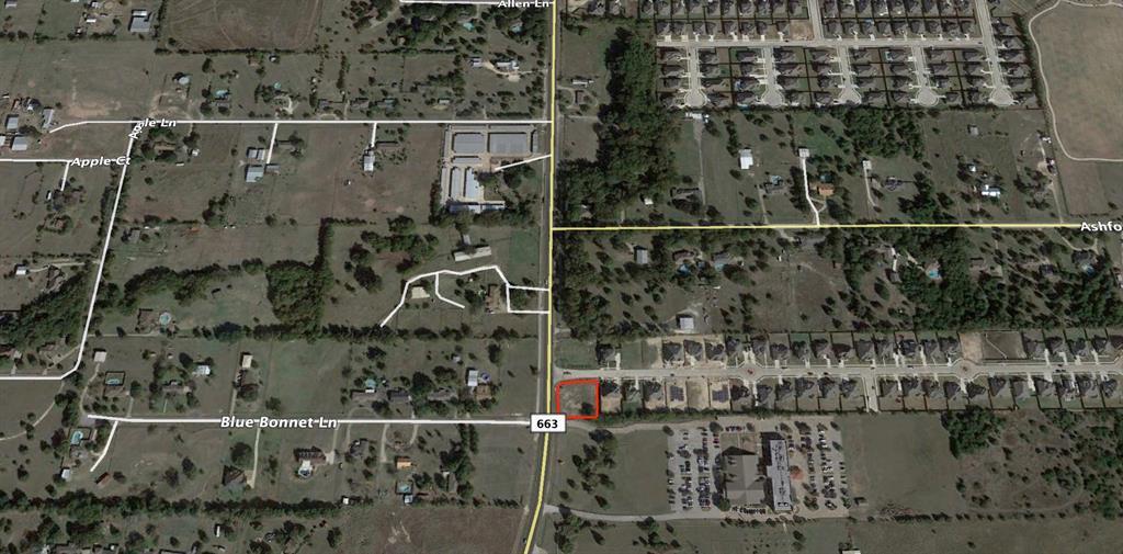 TBD Hillstone  Drive, Midlothian, Texas 76065 - Acquisto Real Estate best frisco realtor Amy Gasperini 1031 exchange expert