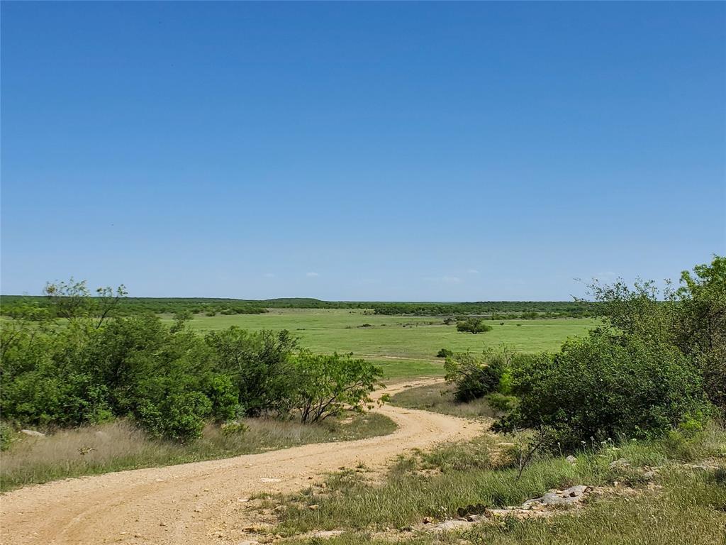 301 Private Road 3301  Valera, Texas 76884 - Acquisto Real Estate best frisco realtor Amy Gasperini 1031 exchange expert