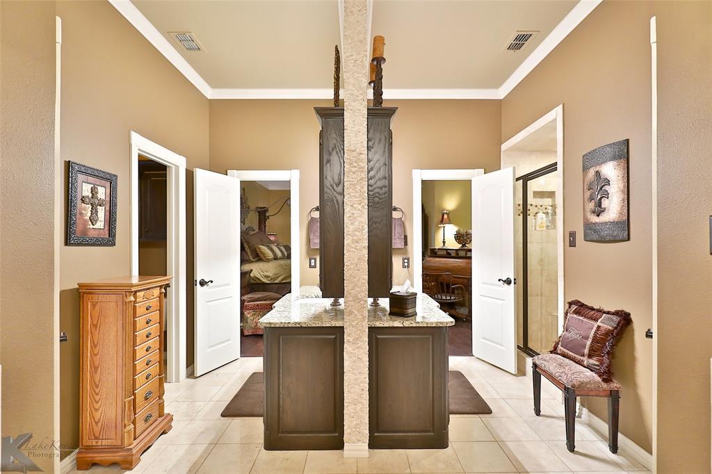 2409 Wyndham  Court, Abilene, Texas 79606 - acquisto real estate best new home sales realtor linda miller executor real estate