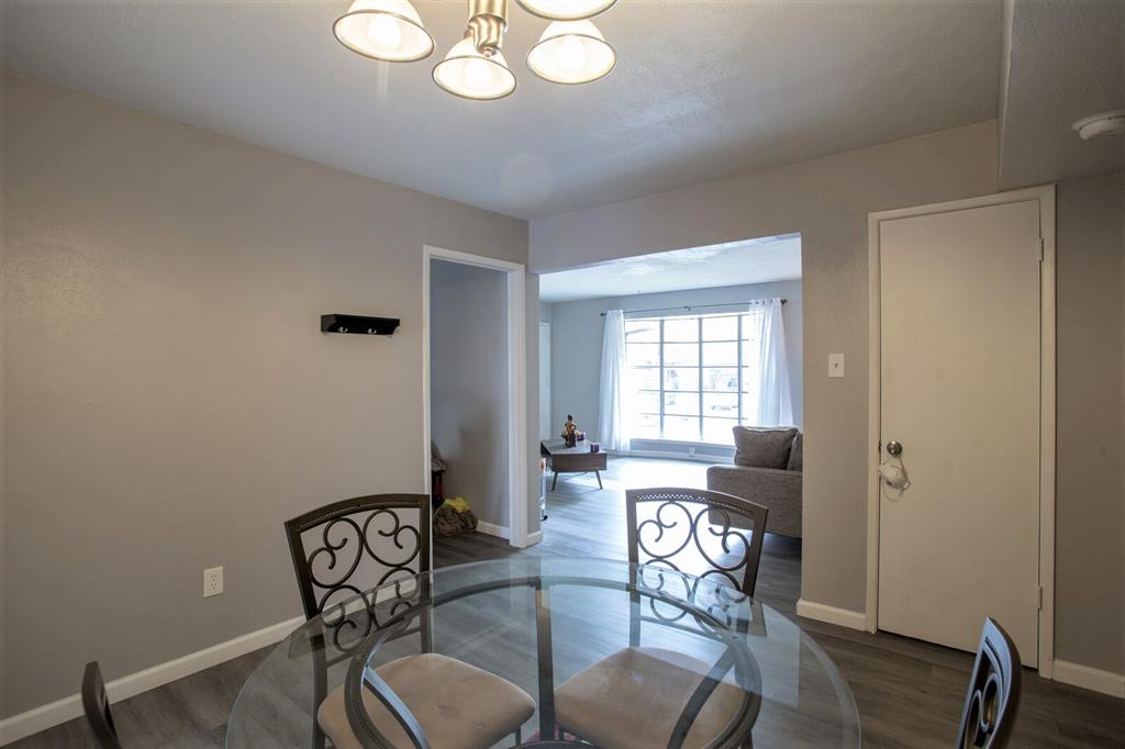8055 Meadow  Road, Dallas, Texas 75231 - acquisto real estate best real estate company to work for