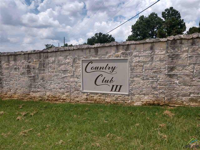 TBD Devonshire Drive  Mount Pleasant, Texas 75455 - Acquisto Real Estate best frisco realtor Amy Gasperini 1031 exchange expert