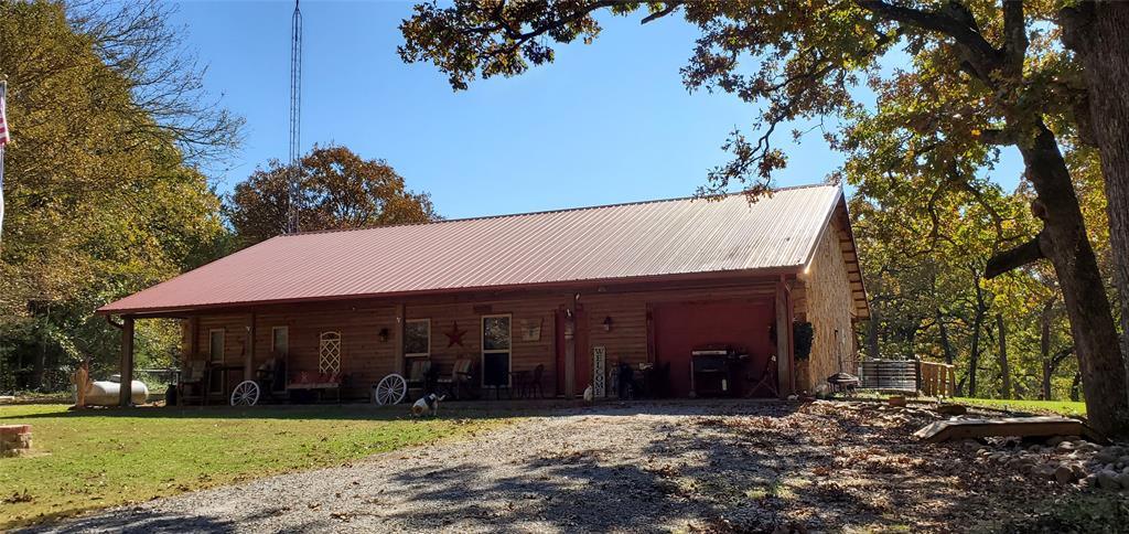 3349 Fm 274  Ravenna, Texas 75476 - Acquisto Real Estate best plano realtor mike Shepherd home owners association expert