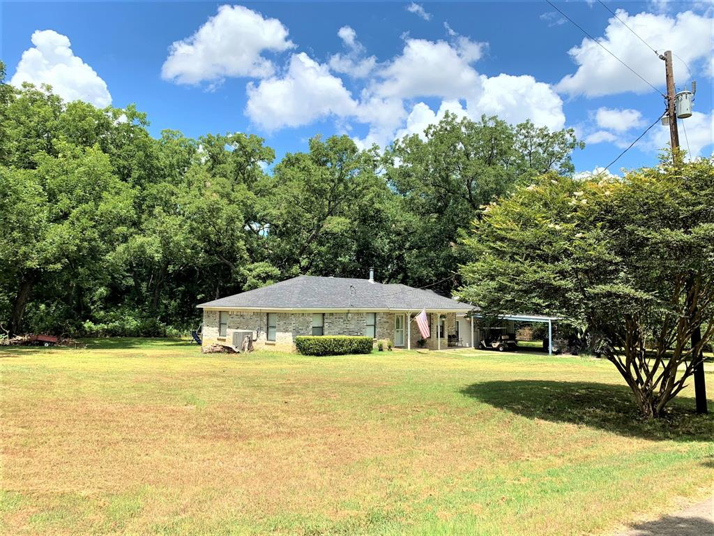 2088 County Road 1215  Savoy, Texas 75479 - acquisto real estate best looking realtor in america shana acquisto