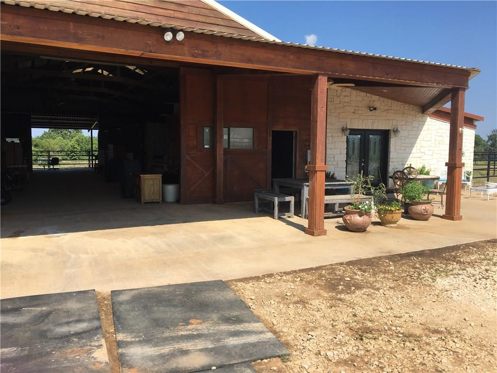 1417 Heritage  Road, Whitesboro, Texas 76273 - acquisto real estate best luxury buyers agent in texas shana acquisto inheritance realtor