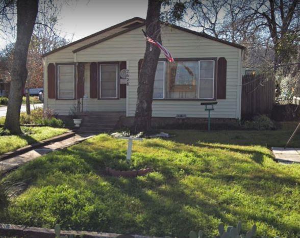 2628 Putnam  Street, Fort Worth, Texas 76112 - Acquisto Real Estate best frisco realtor Amy Gasperini 1031 exchange expert