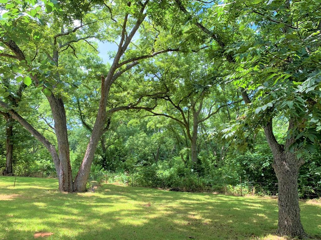 2088 County Road 1215  Savoy, Texas 75479 - acquisto real estate best negotiating realtor linda miller declutter realtor