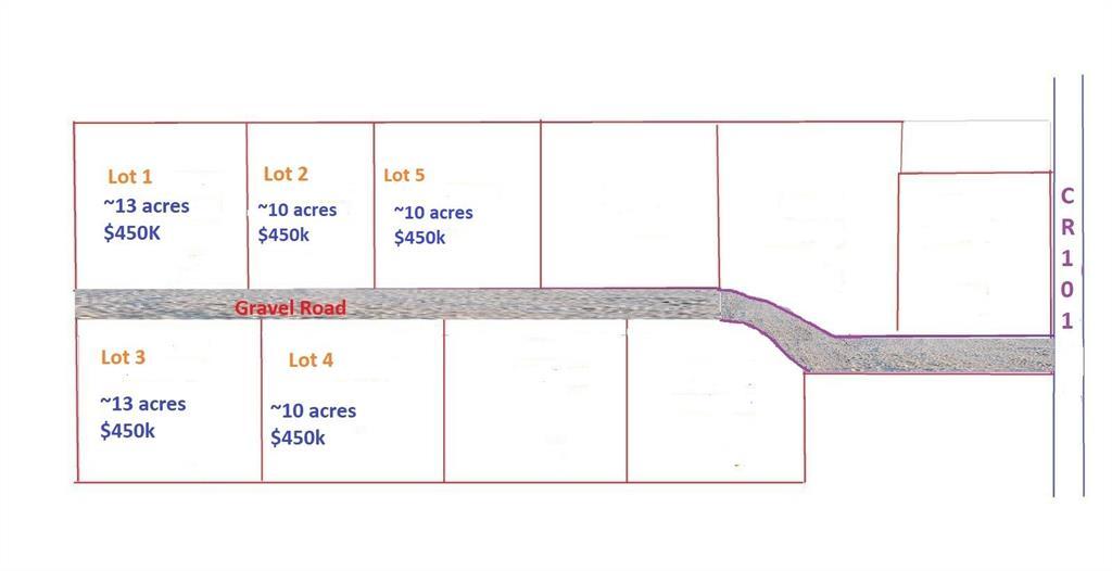 1400 CR 101  Hutto, Texas 78634 - Acquisto Real Estate best frisco realtor Amy Gasperini 1031 exchange expert