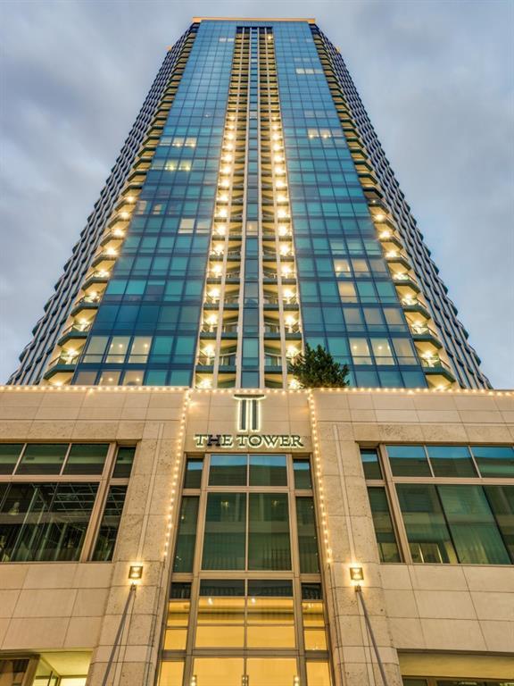 500 Throckmorton  Street, Fort Worth, Texas 76102 - acquisto real estate best new home sales realtor linda miller executor real estate