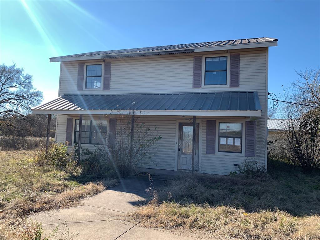 6960 Fm 937  Thornton, Texas 76687 - Acquisto Real Estate best frisco realtor Amy Gasperini 1031 exchange expert