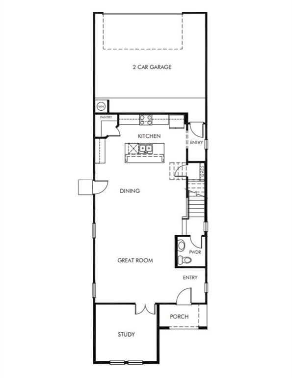 4116 Stockyard Station  Lane, Sachse, Texas 75048 - Acquisto Real Estate best mckinney realtor hannah ewing stonebridge ranch expert