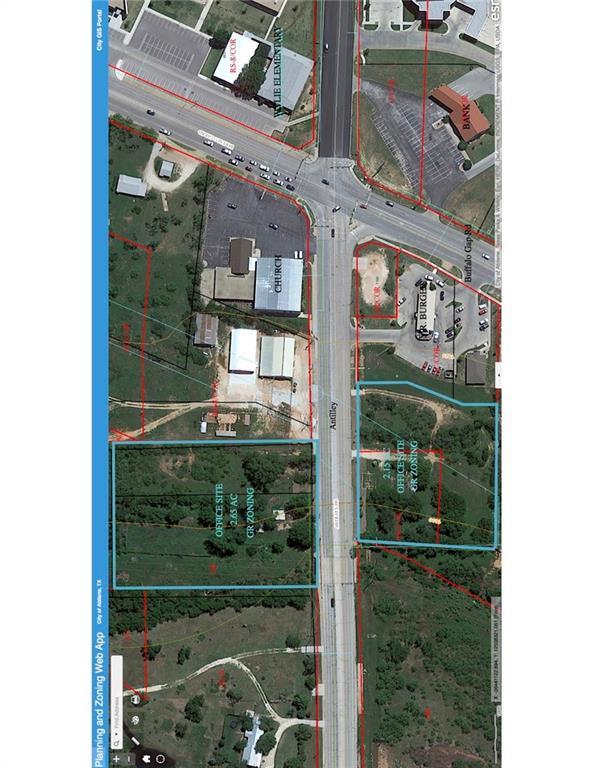 4117 Antilley  Road, Abilene, Texas 79606 - Acquisto Real Estate best frisco realtor Amy Gasperini 1031 exchange expert