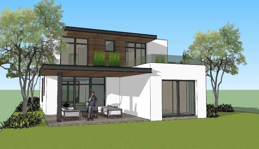21915 Cardinal  Avenue, Lago Vista, Texas 78645 - Acquisto Real Estate best frisco realtor Amy Gasperini 1031 exchange expert