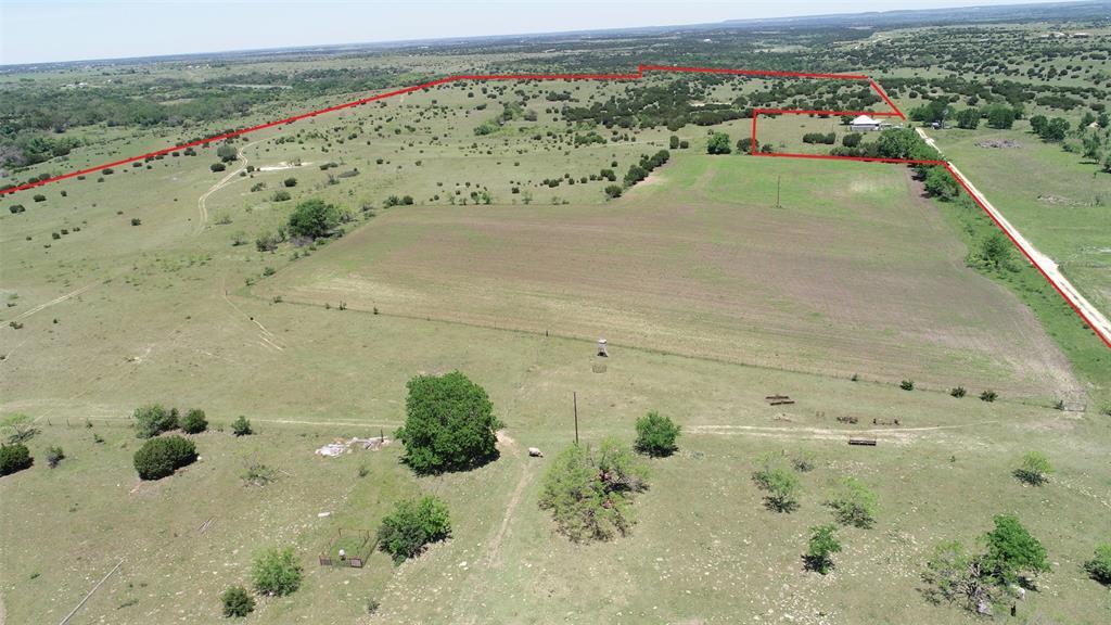 1829 County Road 402  Hamilton, Texas 76531 - Acquisto Real Estate best mckinney realtor hannah ewing stonebridge ranch expert