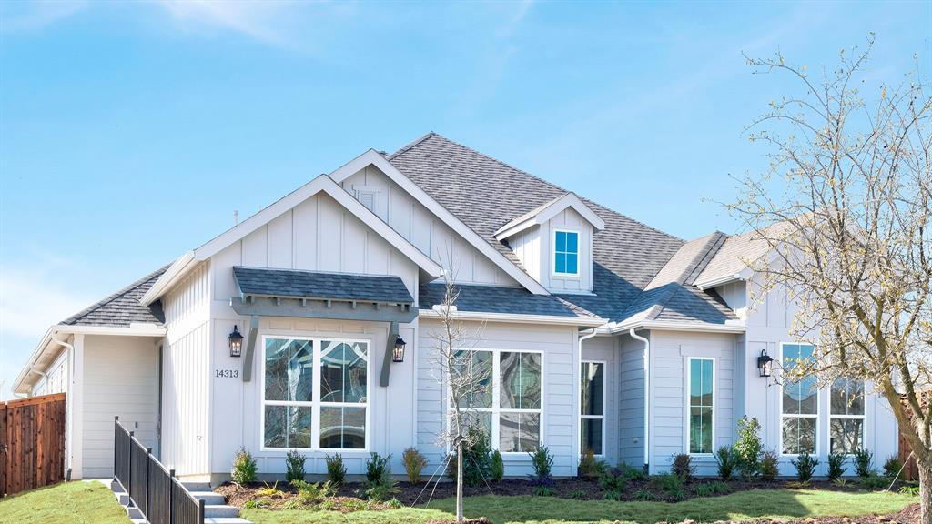 14313 Walsh  Avenue, Aledo, Texas 76008 - Acquisto Real Estate best frisco realtor Amy Gasperini 1031 exchange expert