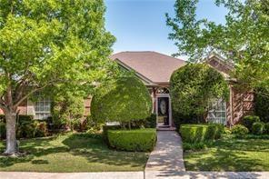 10812 Paisano  Drive, Frisco, Texas 75035 - Acquisto Real Estate best frisco realtor Amy Gasperini 1031 exchange expert