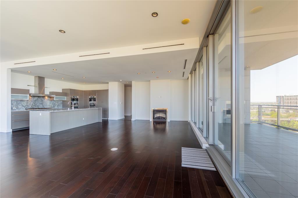 2900 Mckinnon  Street, Dallas, Texas 75201 - Acquisto Real Estate best mckinney realtor hannah ewing stonebridge ranch expert