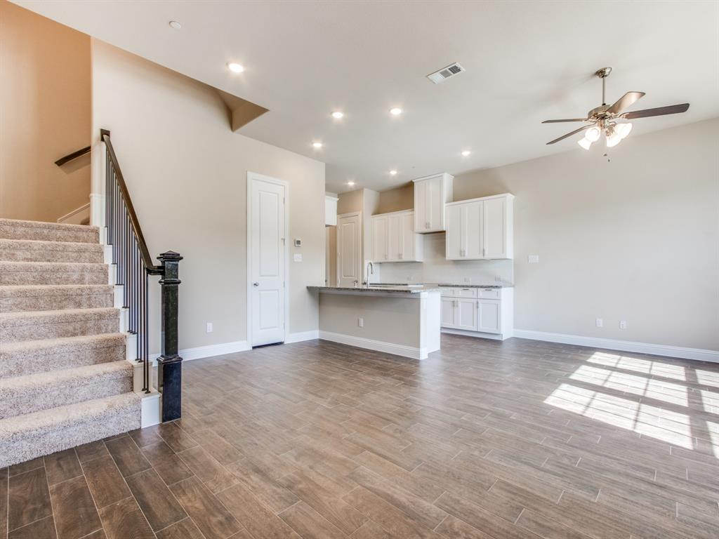 6179 Blythe  Drive, Frisco, Texas 75035 - Acquisto Real Estate best frisco realtor Amy Gasperini 1031 exchange expert