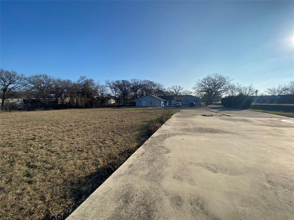 509 Corry A Edwards  Drive, Kennedale, Texas 76060 - Acquisto Real Estate best frisco realtor Amy Gasperini 1031 exchange expert