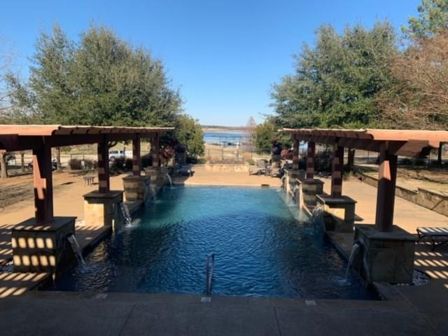 000 Overlook  Point, Athens, Texas 75752 - Acquisto Real Estate best frisco realtor Amy Gasperini 1031 exchange expert