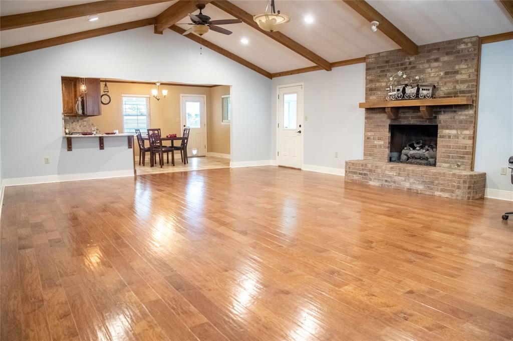 2016 Hwy 7  Kosse, Texas 76653 - Acquisto Real Estate best frisco realtor Amy Gasperini 1031 exchange expert