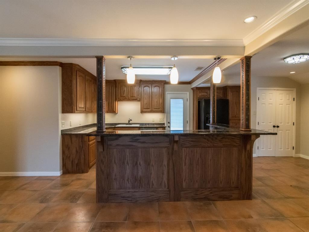 10264 San Lorenzo  Drive, Dallas, Texas 75228 - acquisto real estate best prosper realtor susan cancemi windfarms realtor