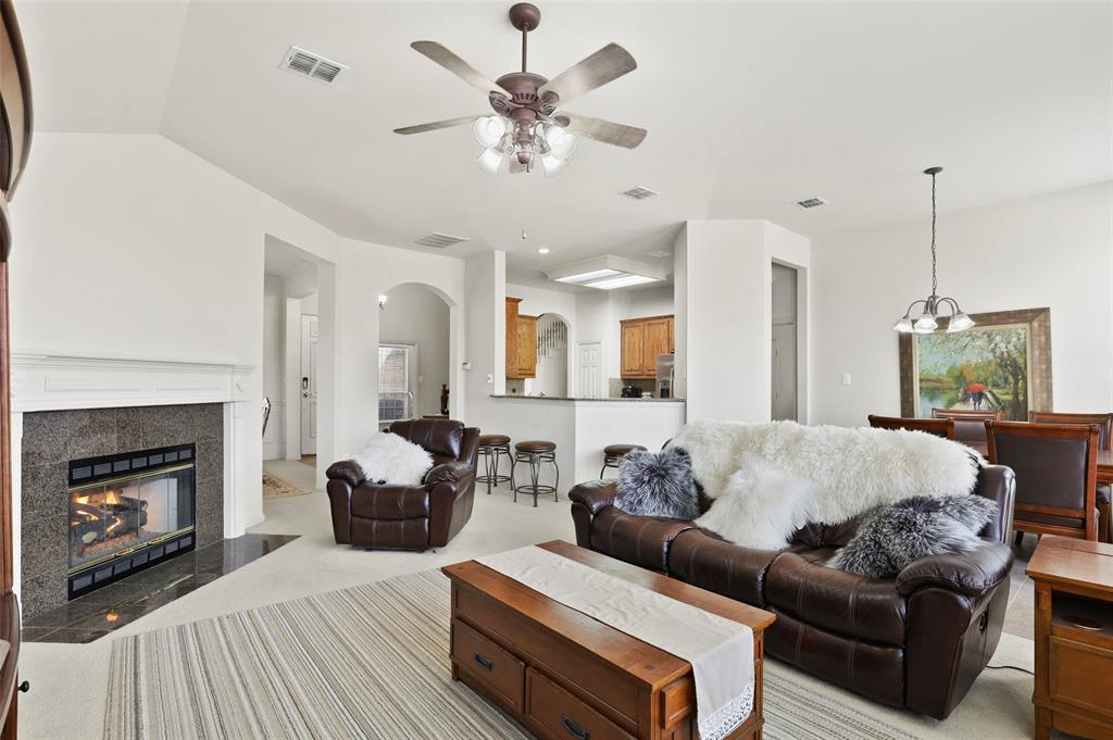 2653 WHISPERING  Trail, Little Elm, Texas 75068 - Acquisto Real Estate best frisco realtor Amy Gasperini 1031 exchange expert