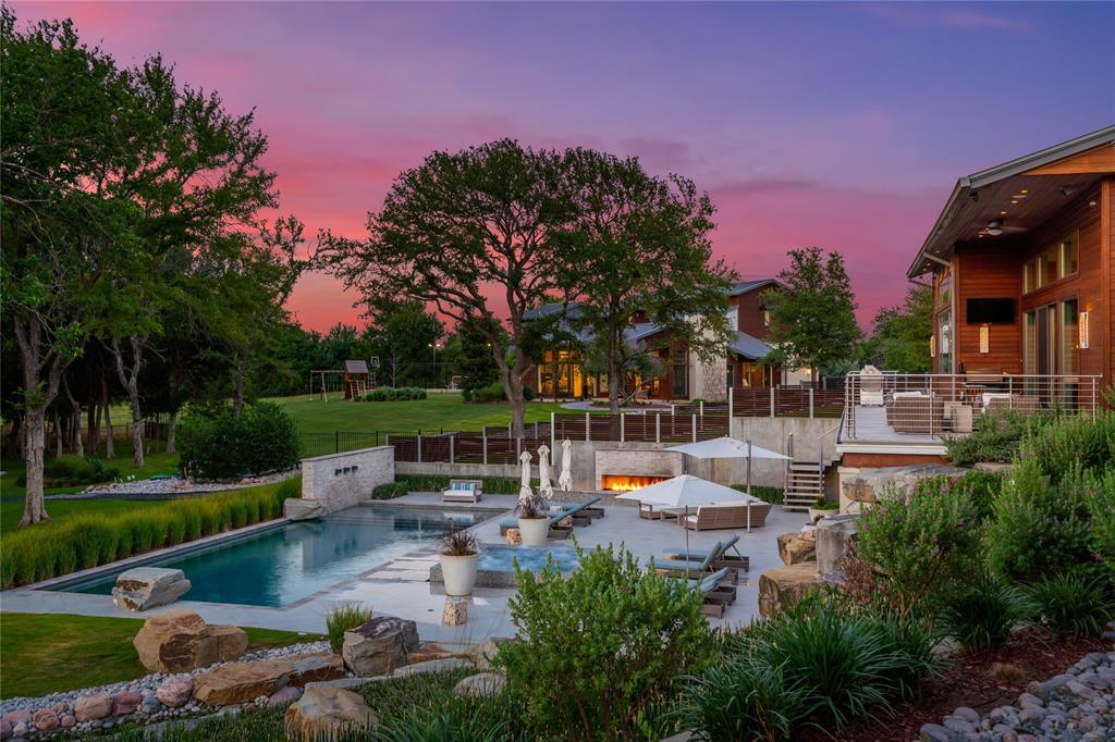 1355 Wendy  Lane, Lucas, Texas 75002 - acquisto real estate best negotiating realtor linda miller declutter realtor