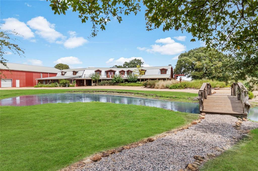 8943 County Road 3270  Chatfield, Texas 75105 - Acquisto Real Estate best frisco realtor Amy Gasperini 1031 exchange expert