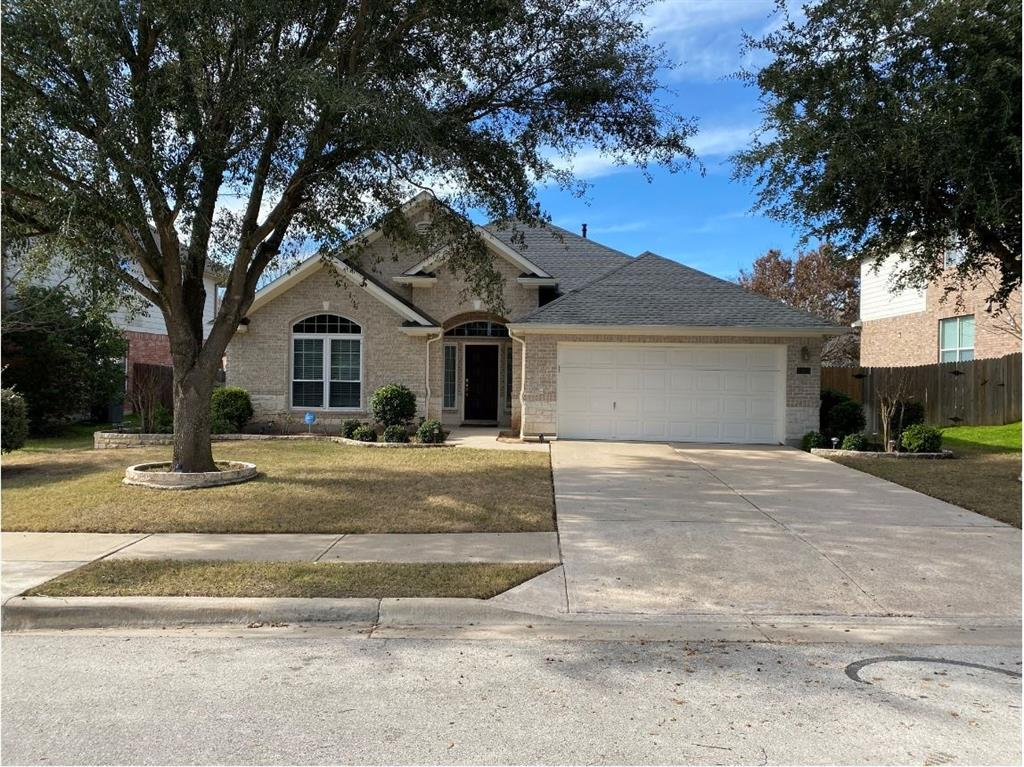 2305 Hayfield  Square, Pflugerville, Texas 78660 - Acquisto Real Estate best frisco realtor Amy Gasperini 1031 exchange expert