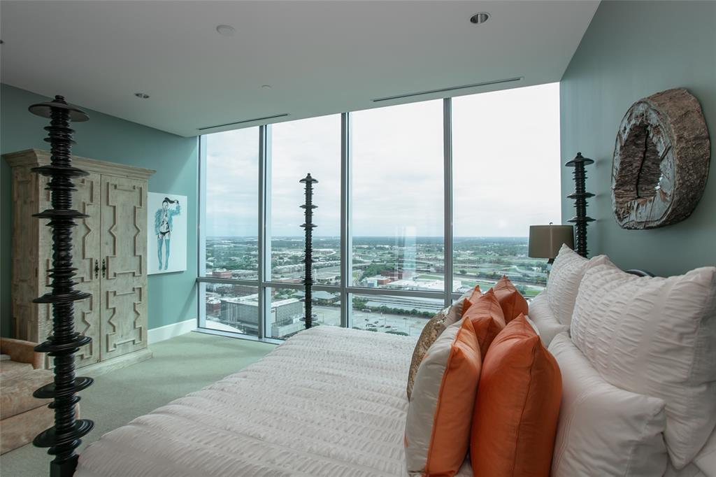 1301 Throckmorton  Street, Fort Worth, Texas 76102 - acquisto real estate best listing agent in the nation shana acquisto estate realtor