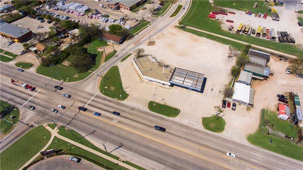 3601 University  Drive, Denton, Texas 76208 - Acquisto Real Estate best frisco realtor Amy Gasperini 1031 exchange expert