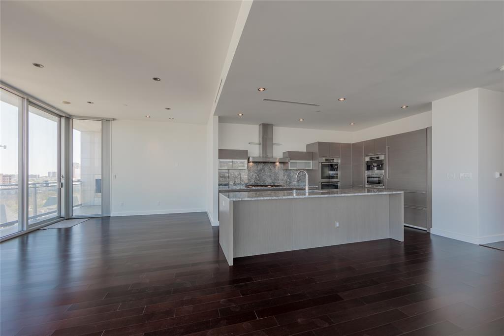 2900 Mckinnon  Street, Dallas, Texas 75201 - acquisto real estate best listing listing agent in texas shana acquisto rich person realtor