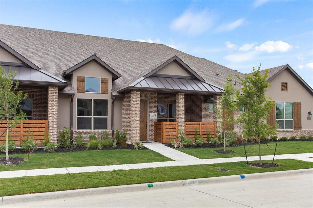1634 Goodfield  Lane, Garland, Texas 75042 - Acquisto Real Estate best frisco realtor Amy Gasperini 1031 exchange expert