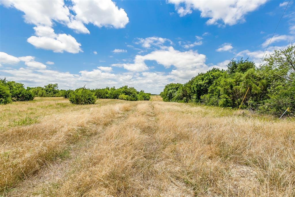 1000 Eagle Ridge  Drive, Rio Vista, Texas 76093 - Acquisto Real Estate best frisco realtor Amy Gasperini 1031 exchange expert