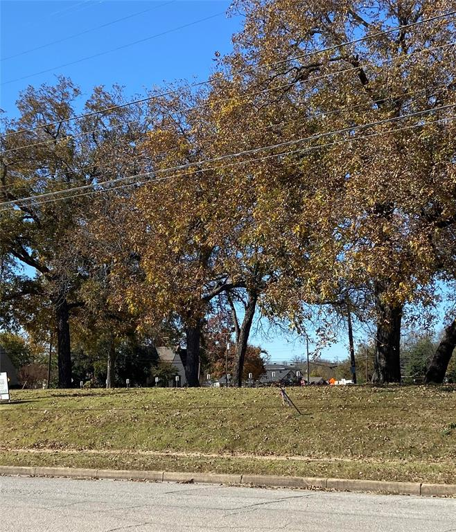 405 Rogers  Street, Waxahachie, Texas 75165 - Acquisto Real Estate best frisco realtor Amy Gasperini 1031 exchange expert