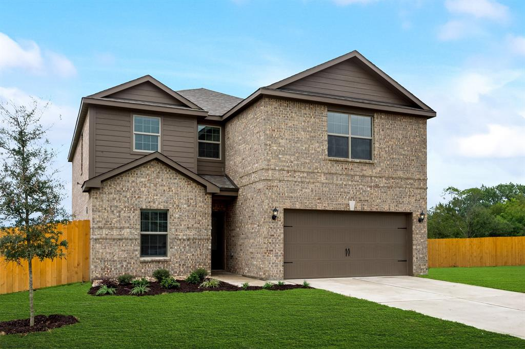 275 Moonstone  Way, Princeton, Texas 75407 - Acquisto Real Estate best plano realtor mike Shepherd home owners association expert