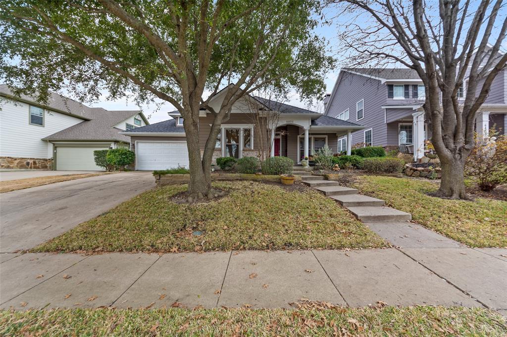 6805 Wurlitzer  Court, McKinney, Texas 75071 - Acquisto Real Estate best frisco realtor Amy Gasperini 1031 exchange expert
