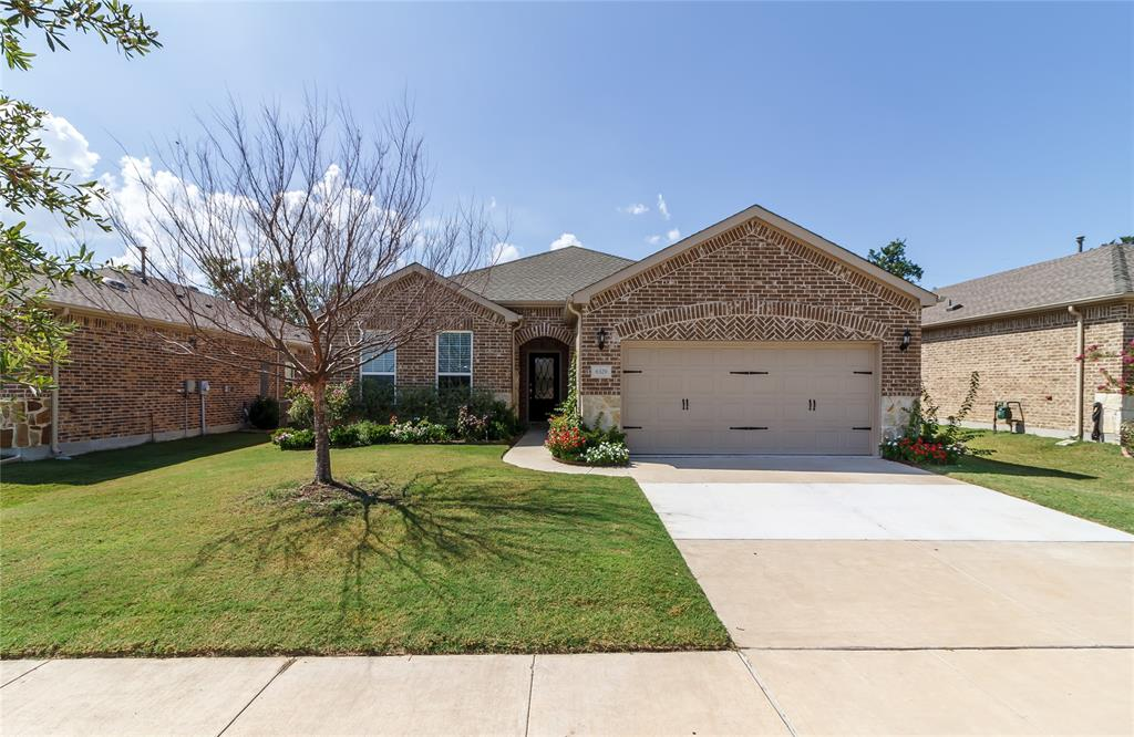 6329 Paragon  Drive, Frisco, Texas 75036 - Acquisto Real Estate best plano realtor mike Shepherd home owners association expert