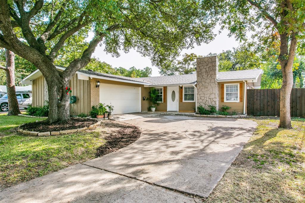 3250 Saint Croix  Drive, Dallas, Texas 75229 - Acquisto Real Estate best frisco realtor Amy Gasperini 1031 exchange expert