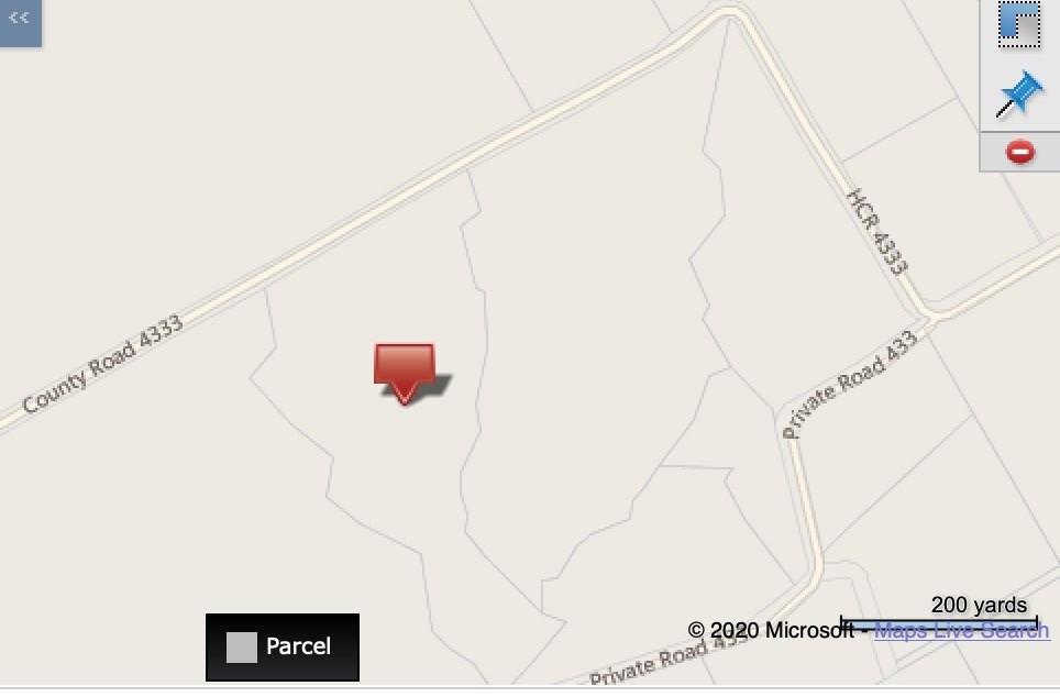830 HCR 4333  Carls Corner, Texas 76670 - Acquisto Real Estate best frisco realtor Amy Gasperini 1031 exchange expert