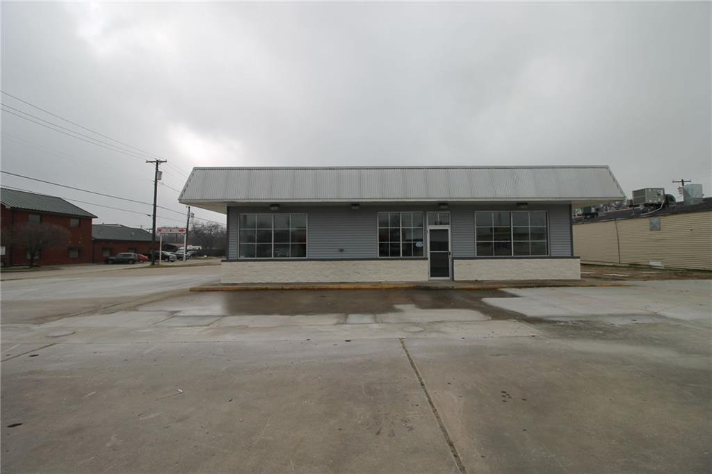 606 Highway 82  Gainesville, Texas 76240 - acquisto real estate best the colony realtor linda miller the bridges real estate