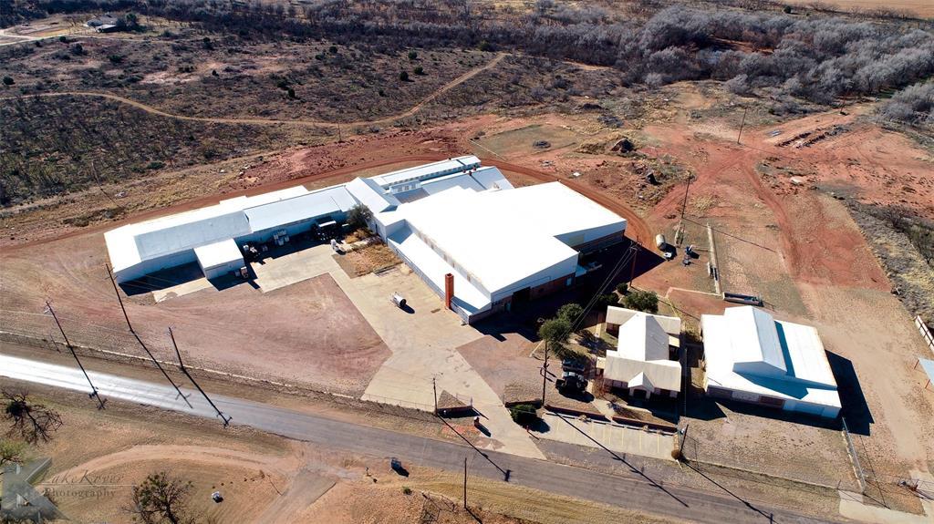 3097 Brick Plant  Road, Snyder, Texas 79549 - Acquisto Real Estate best frisco realtor Amy Gasperini 1031 exchange expert